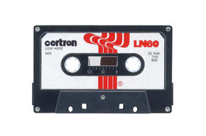 Certron LN60