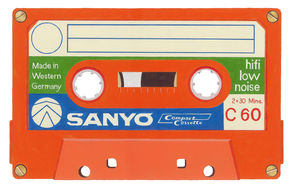 Sanyo C60